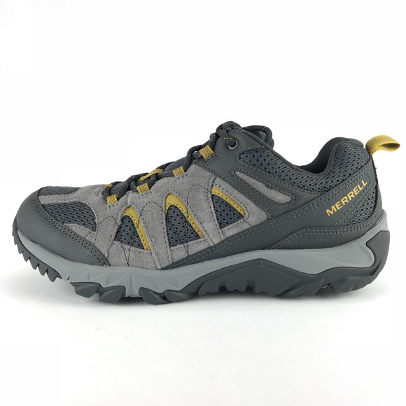 Outmost Vent Waterproof Hiking